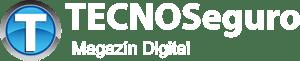 TECNOSeguro Magazín Digital