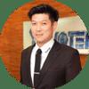 Miles Chen - VIVOTEK