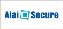 Alai-Secure