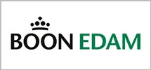 Boon-Edam