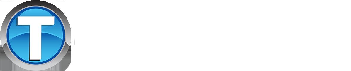 TECNOSeguro Magazín-Digital