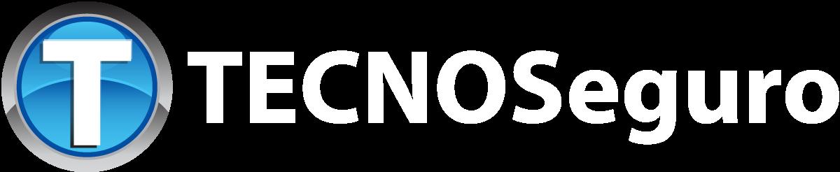 Logo-TECNOSeguro-blanco