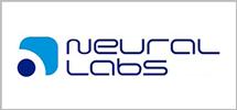 Neural-Labs