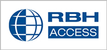 RBH-Access
