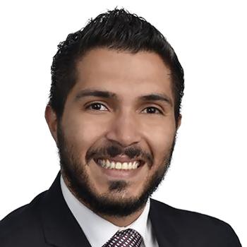 Jaime Noriega - ABLOY