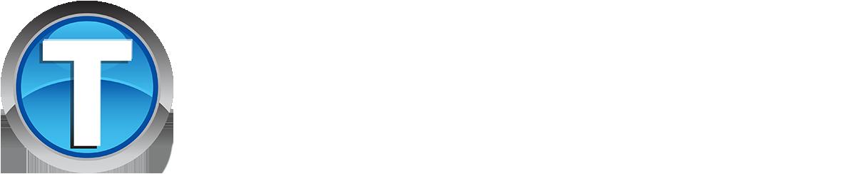 TECNOSeguro Marketing Digital