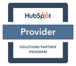 TECNOSeguro | HubSpot Provider