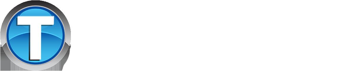 TECNOSeguro Traducciones