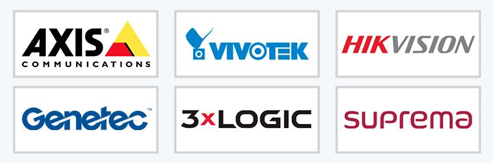 logos_empresas-2